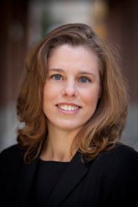 Kate L. Felton